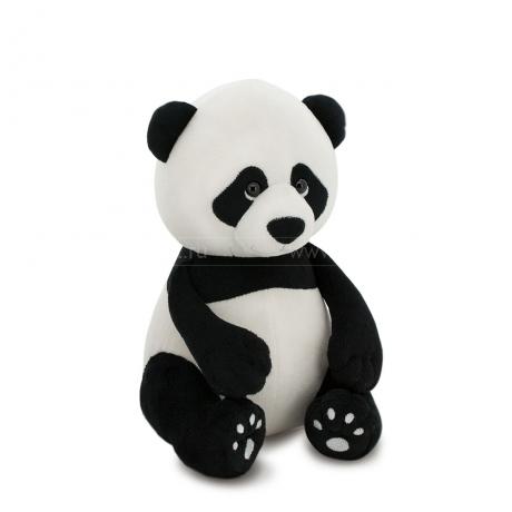 Мягкая игрушка Панда Бу