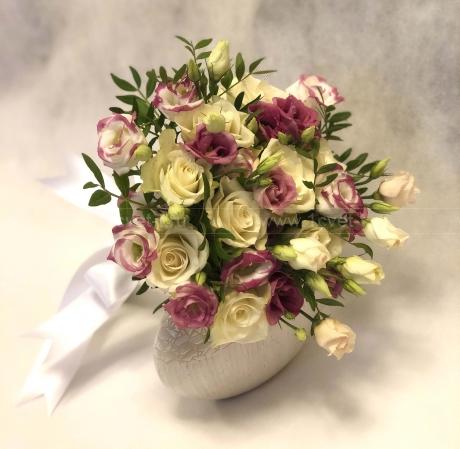 Букет невесты №841