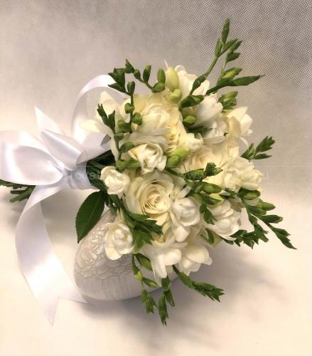 Букет невесты №842